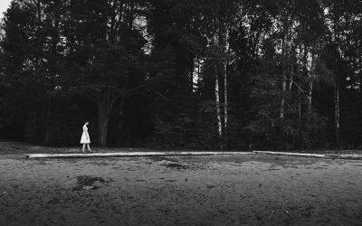 Att vara två – en stillbildsfilm om kärlek