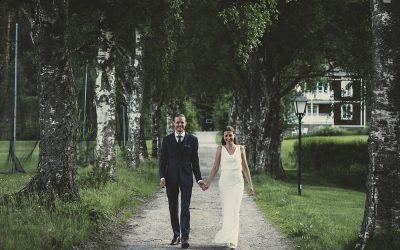 Alternativ Altargång – stillbildsfilm