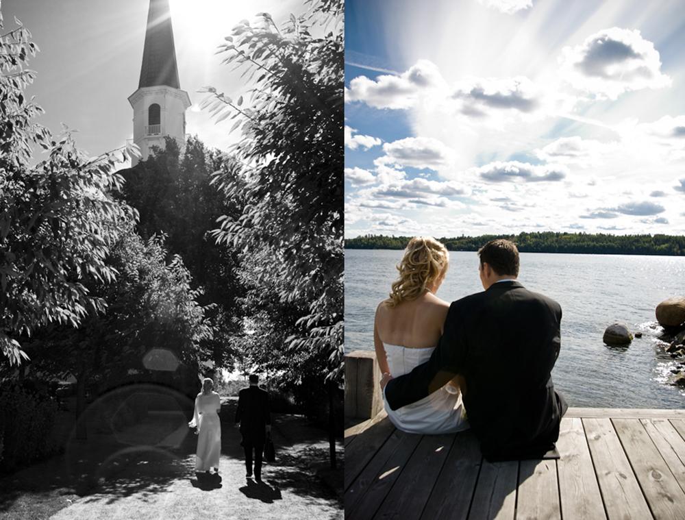 bröllop_ekerö_klassiskt_porträtt_vatten_42