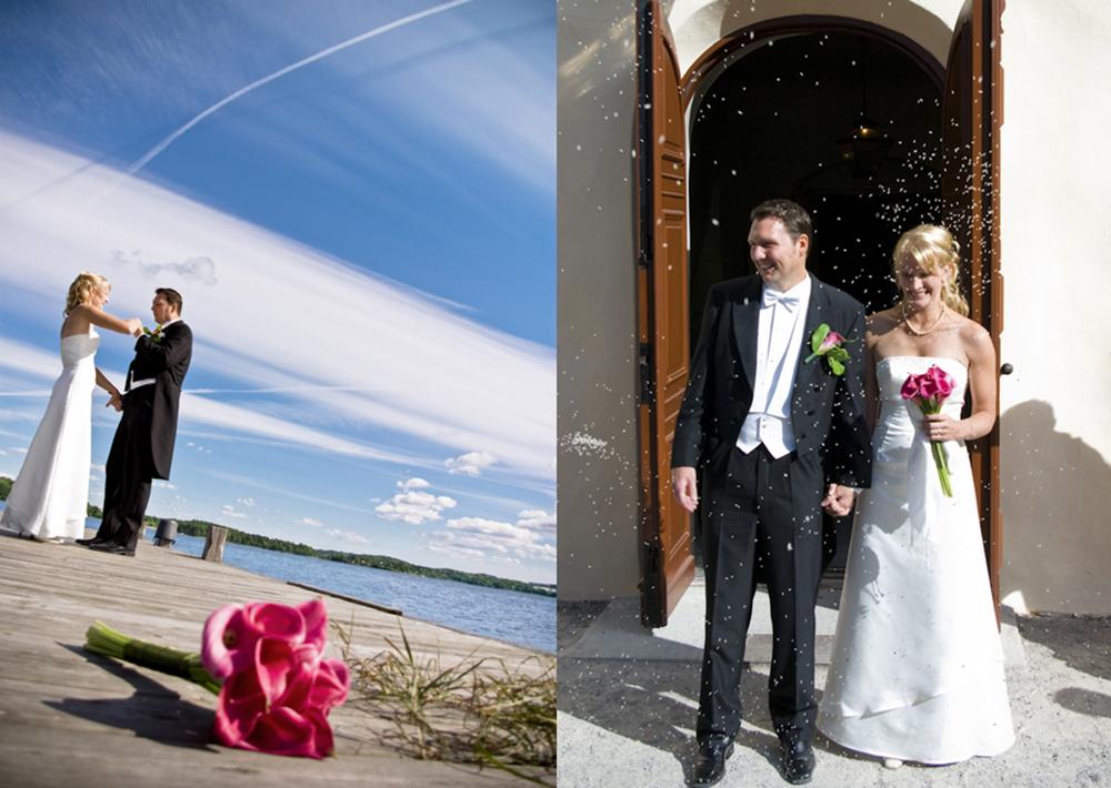 bröllop_ekerö_klassiskt_porträtt_vatten_45