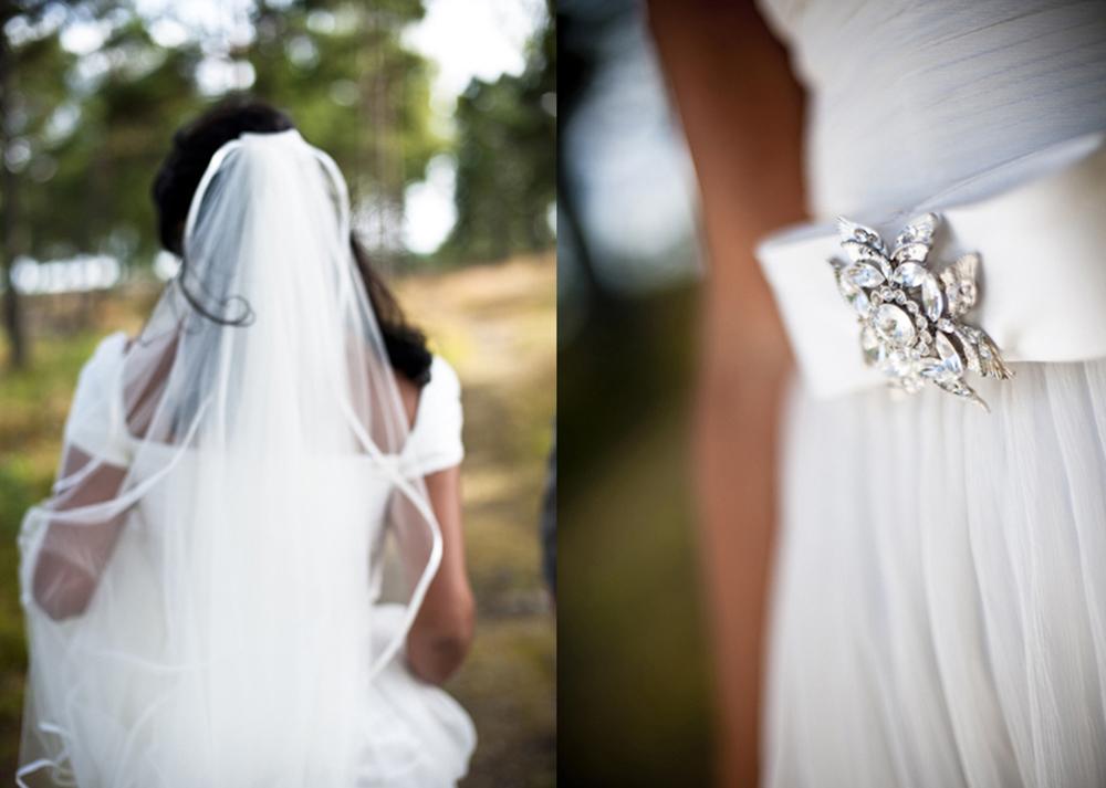 bröllop_grisslehamn_porträtt_vintage_lada_70