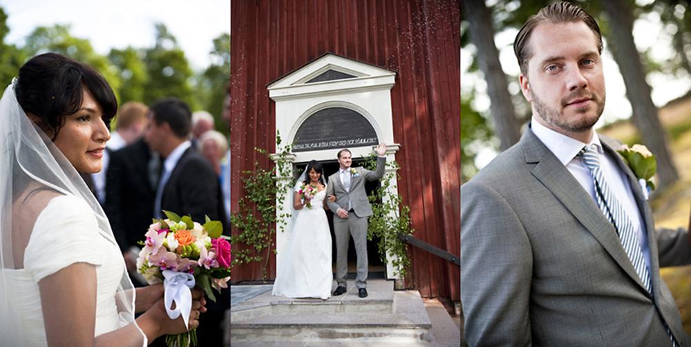 bröllop_grisslehamn_porträtt_vintage_lada_73