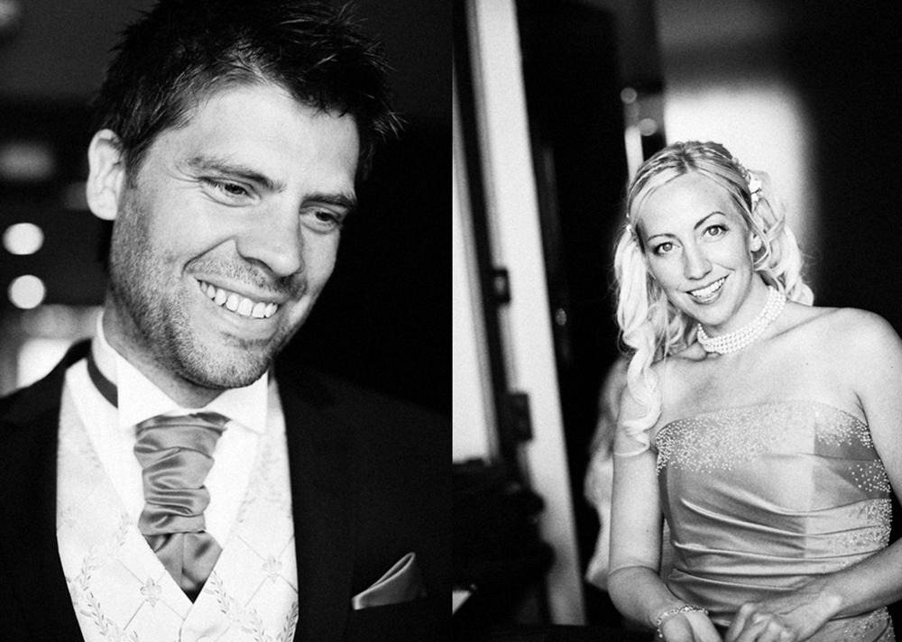 bröllop_nyköping_klassiskt_porträtt_rosa klänning_27