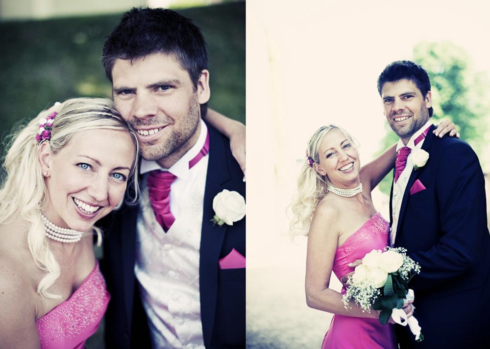 bröllop_nyköping_klassiskt_porträtt_rosa klänning_28