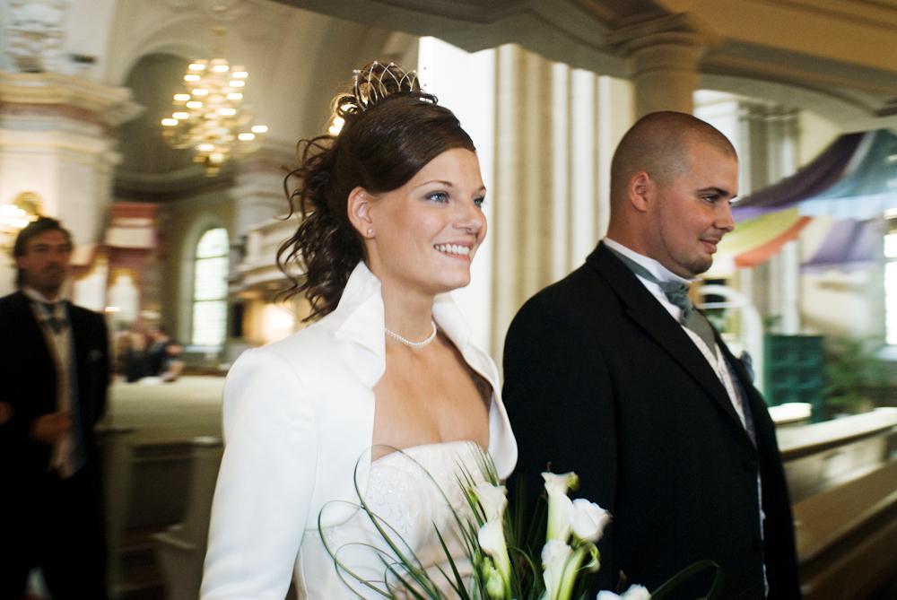 bröllop_stockholm_porträtt_66