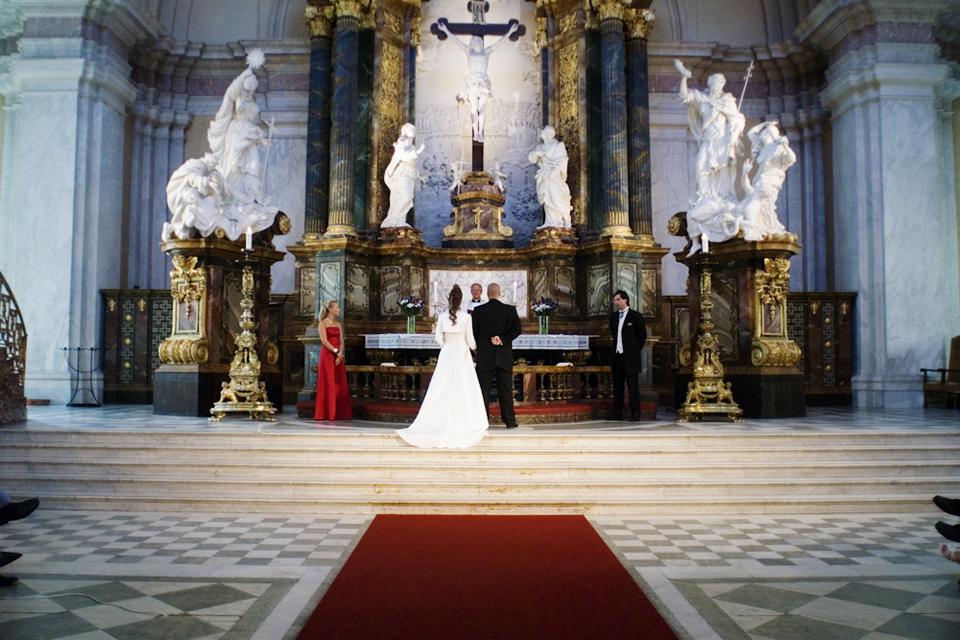 bröllop_stockholm_porträtt_67