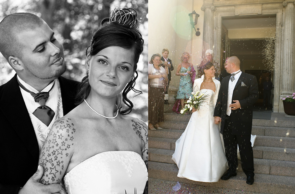 bröllop_stockholm_porträtt_68