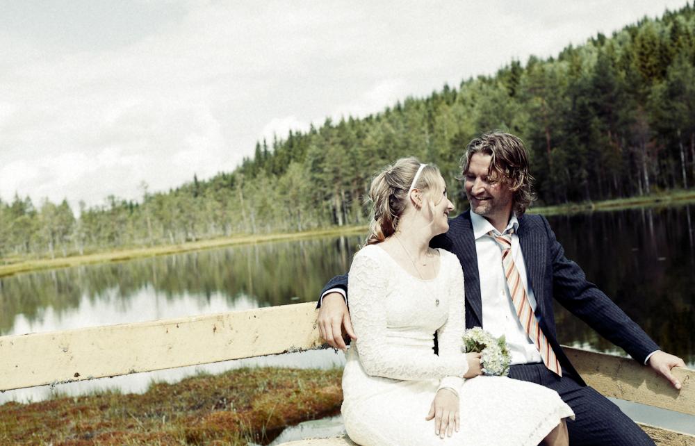 bröllop_värmland_torsby_porträtt_vintage_utomhus_78
