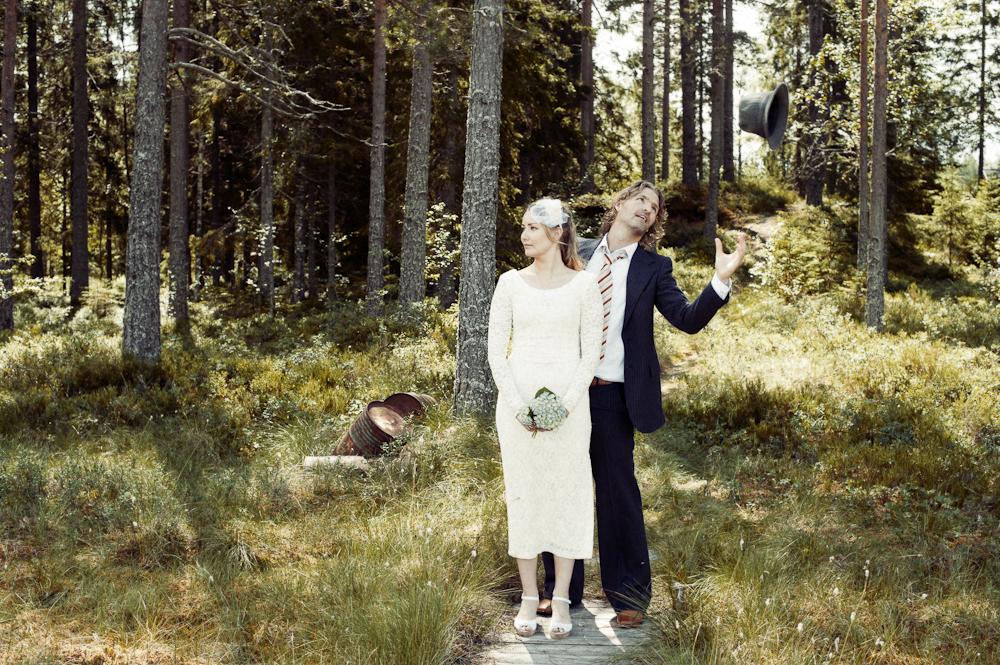 bröllop_värmland_torsby_porträtt_vintage_utomhus_80