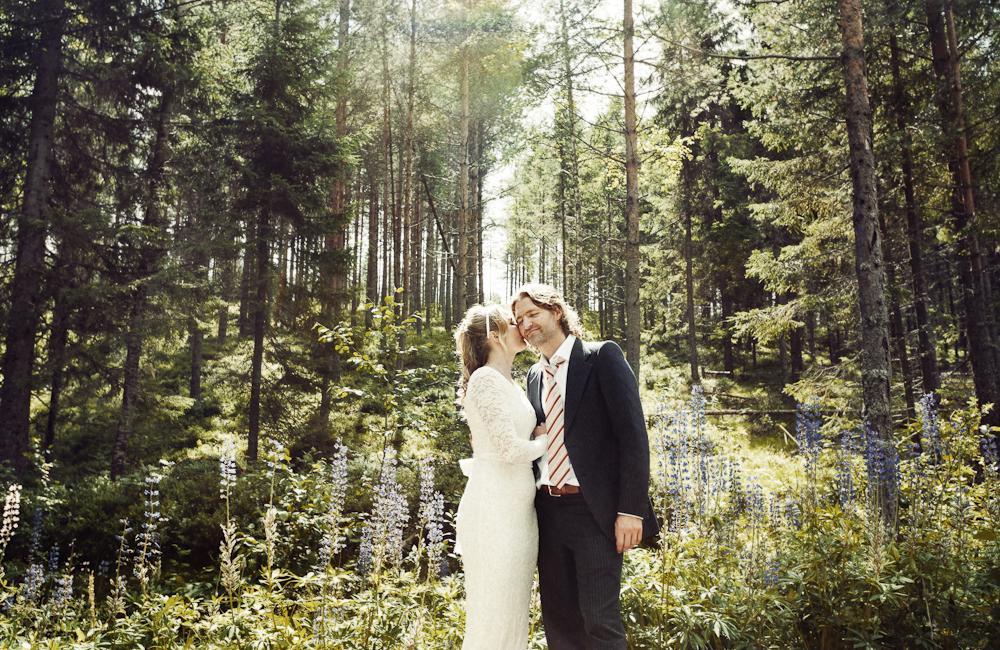 bröllop_värmland_torsby_porträtt_vintage_utomhus_82