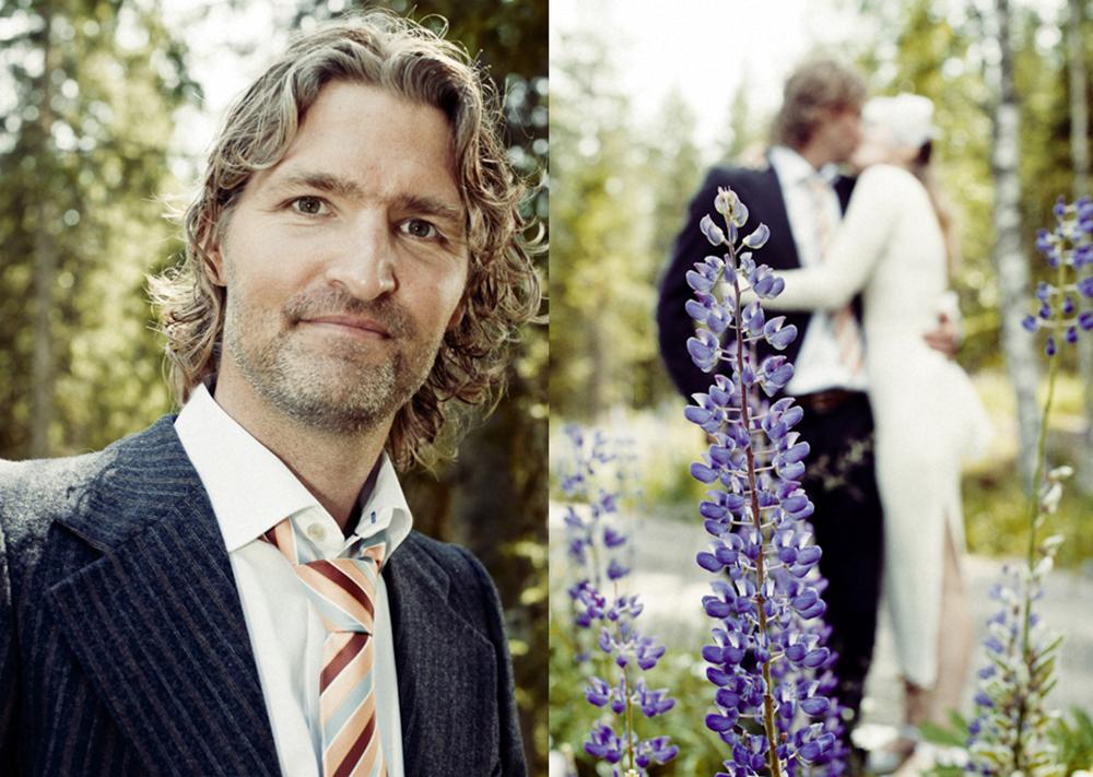 bröllop_värmland_torsby_porträtt_vintage_utomhus_87