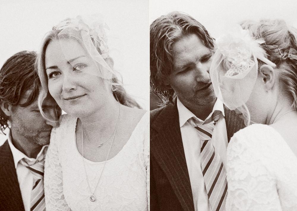 bröllop_värmland_torsby_porträtt_vintage_utomhus_88