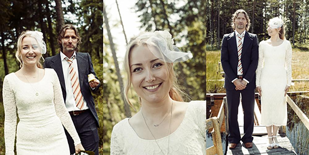 bröllop_värmland_torsby_porträtt_vintage_utomhus_89