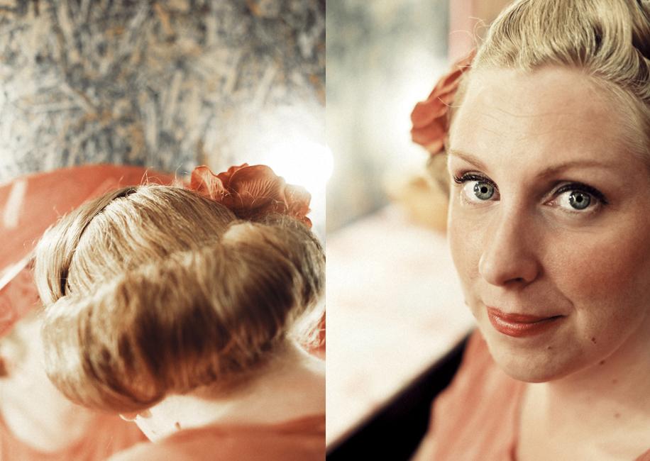 vintage_porträtt_15