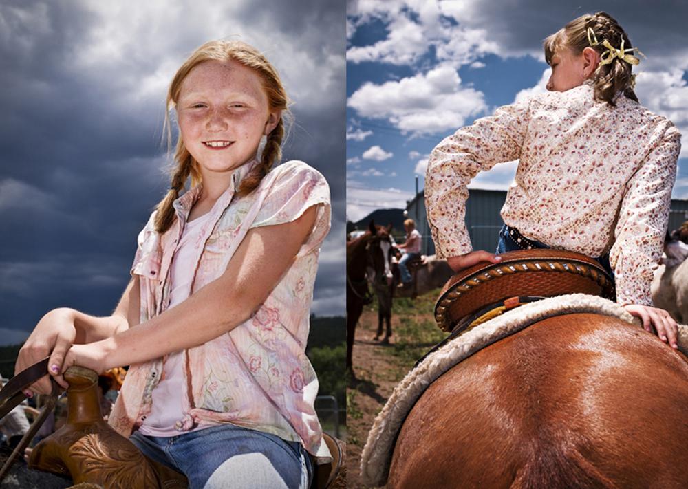 vintage_porträtt_barn-cowboy_01