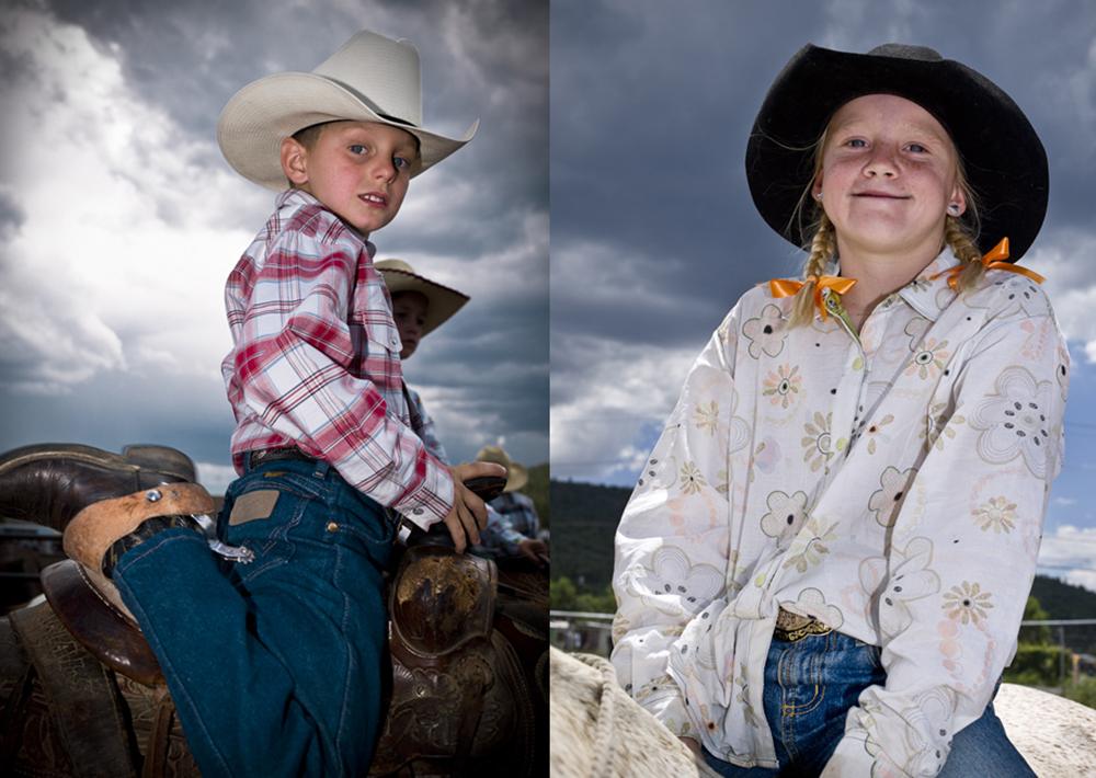 vintage_porträtt_barn-cowboy-02