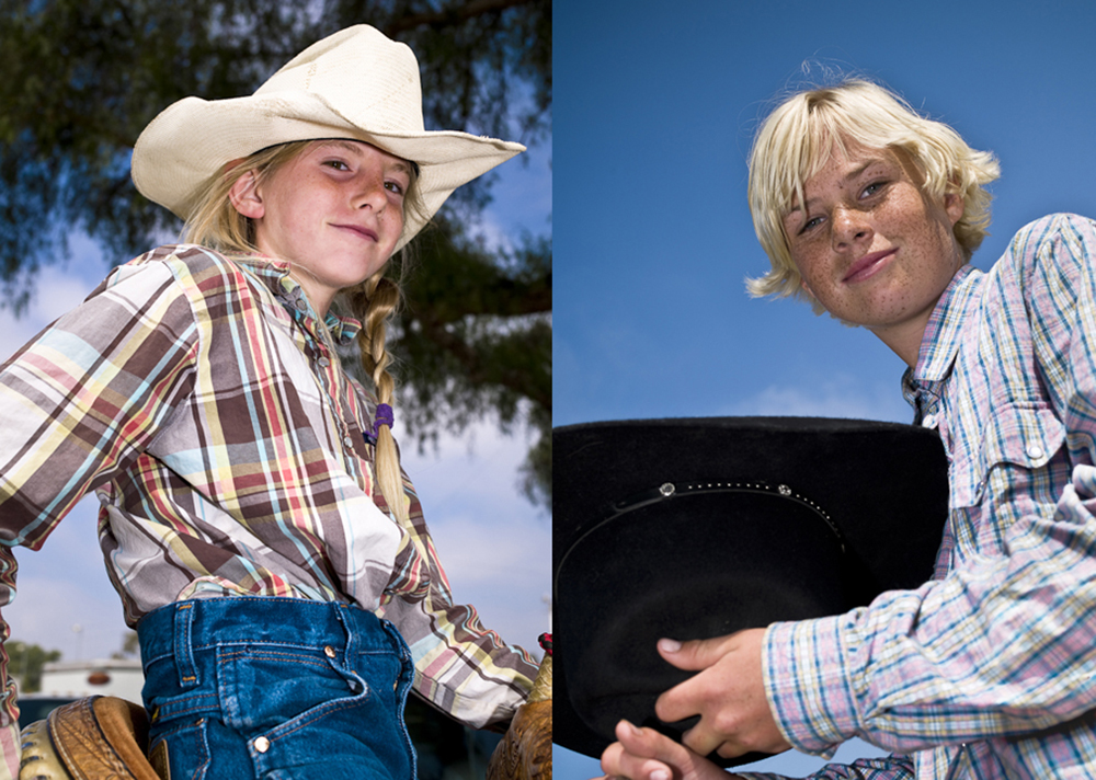 vintage_porträtt_barn-cowboy-03