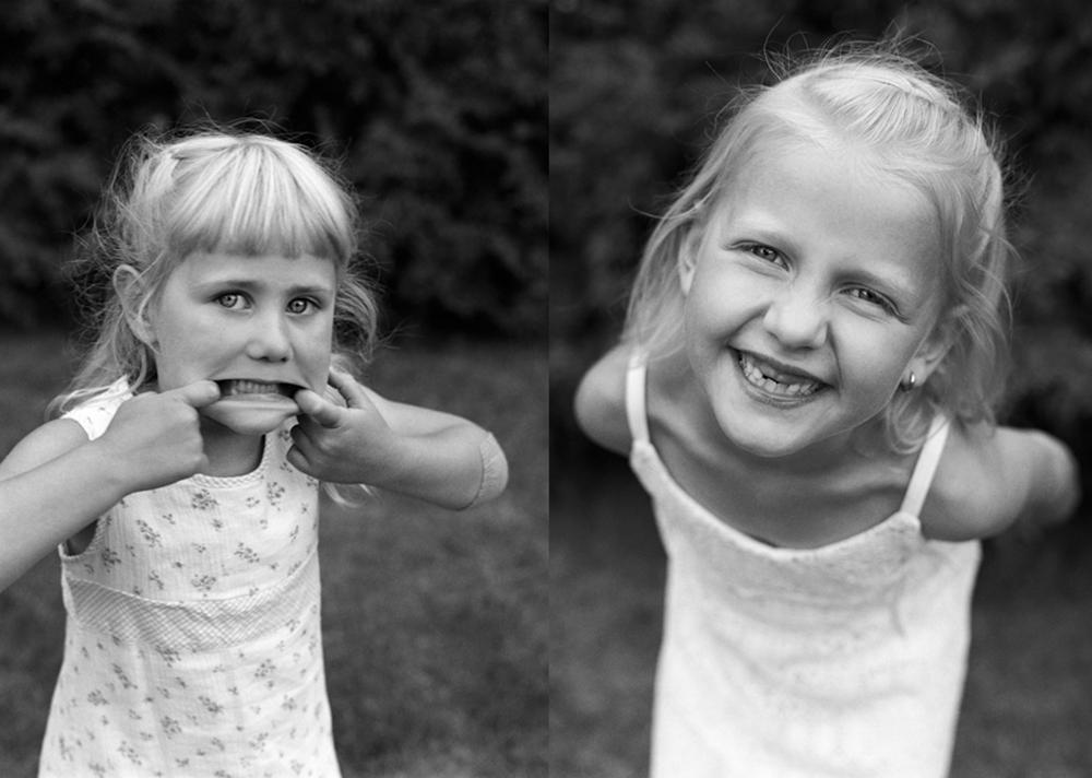 vintage_porträtt_barn-06