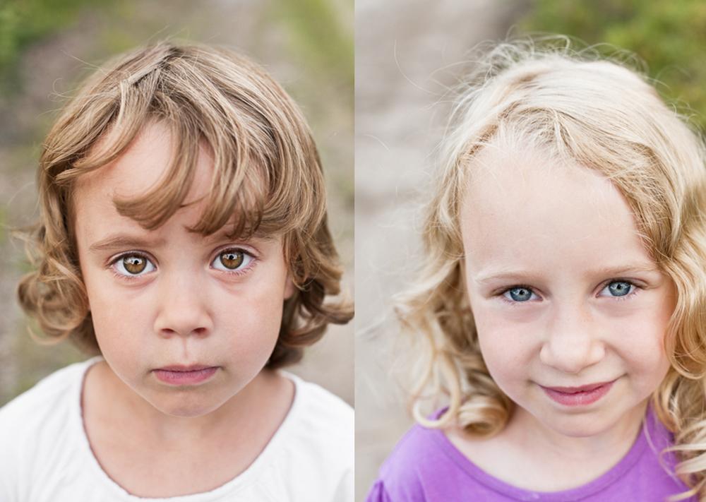vintage_porträtt_barn-13