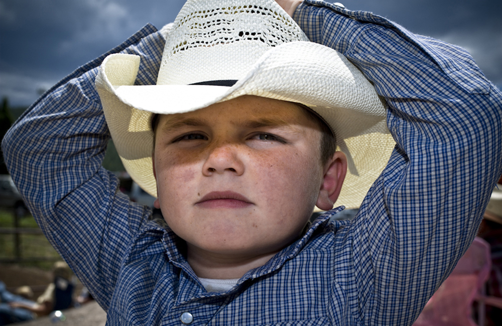 vintage_porträtt_barn-cowboy-14