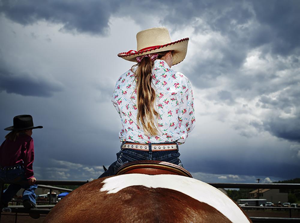 vintage_porträtt_barn-cowboy-15