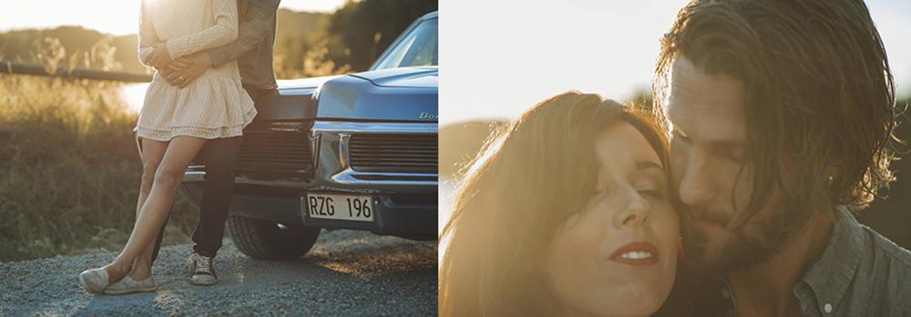 vintage_parfotografering_porträtt_vidbynäs_mariefred_nykvarn_amerikanare_07