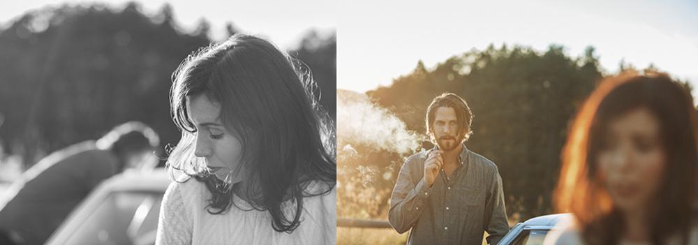 vintage_parfotografering_porträtt_vidbynäs_mariefred_nykvarn_amerikanare_10