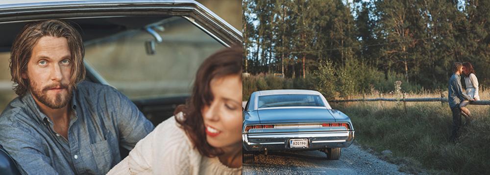 vintage_parfotografering_porträtt_vidbynäs_mariefred_nykvarn_amerikanare_12