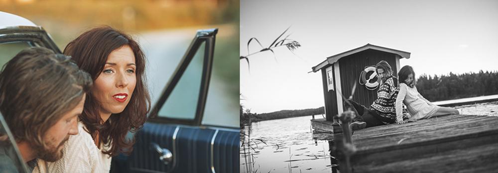 vintage_parfotografering_porträtt_vidbynäs_mariefred_nykvarn_amerikanare_14