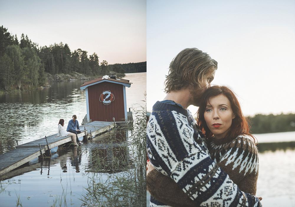 vintage_parfotografering_porträtt_vidbynäs_mariefred_nykvarn_amerikanare_16
