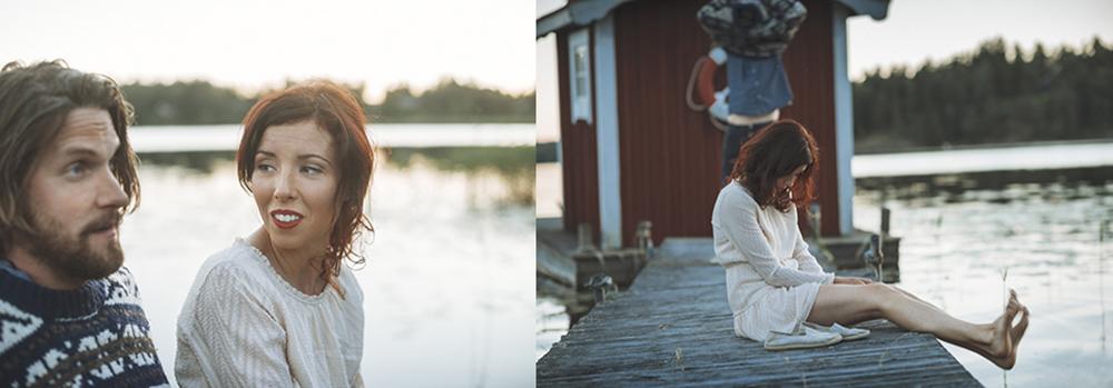 vintage_parfotografering_porträtt_vidbynäs_mariefred_nykvarn_amerikanare_17