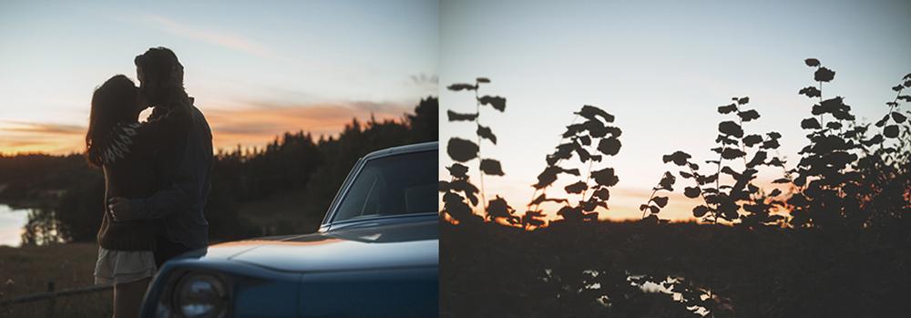 vintage_parfotografering_porträtt_vidbynäs_mariefred_nykvarn_amerikanare_18