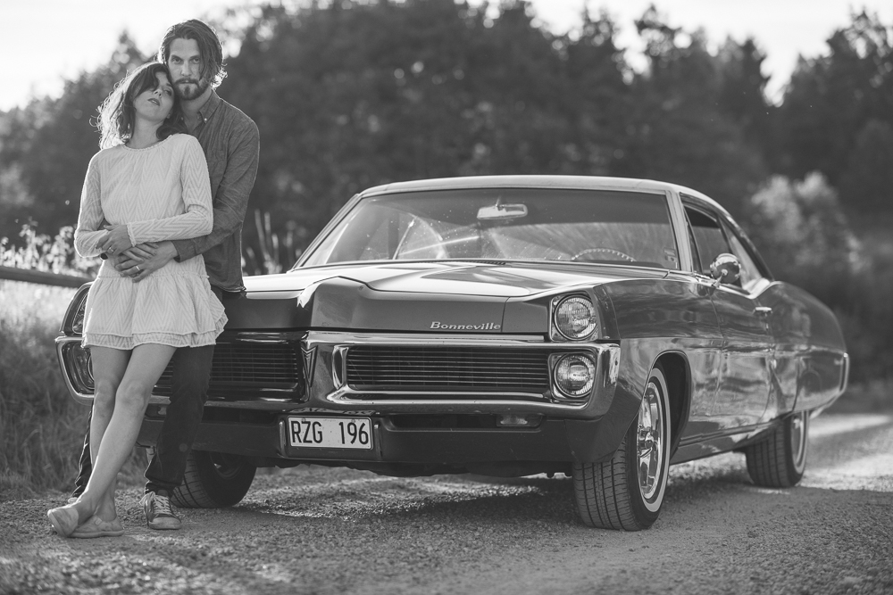 vintage_parfotografering_porträtt_vidbynäs_mariefred_nykvarn_amerikanare_20
