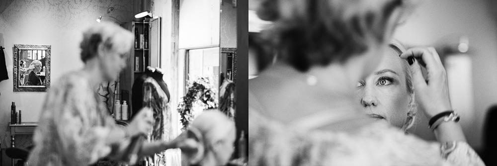 bröllop-skåne-malmö-skanör-havet-malmöhus-01