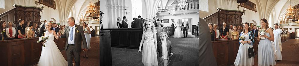 bröllop-skåne-malmö-skanör-havet-malmöhus-09