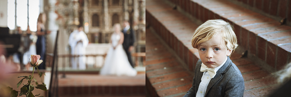 bröllop-skåne-malmö-skanör-havet-malmöhus-10