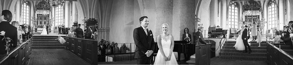 bröllop-skåne-malmö-skanör-havet-malmöhus-11