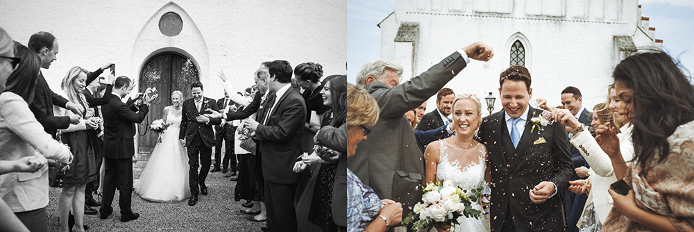 bröllop-skåne-malmö-skanör-havet-malmöhus-12