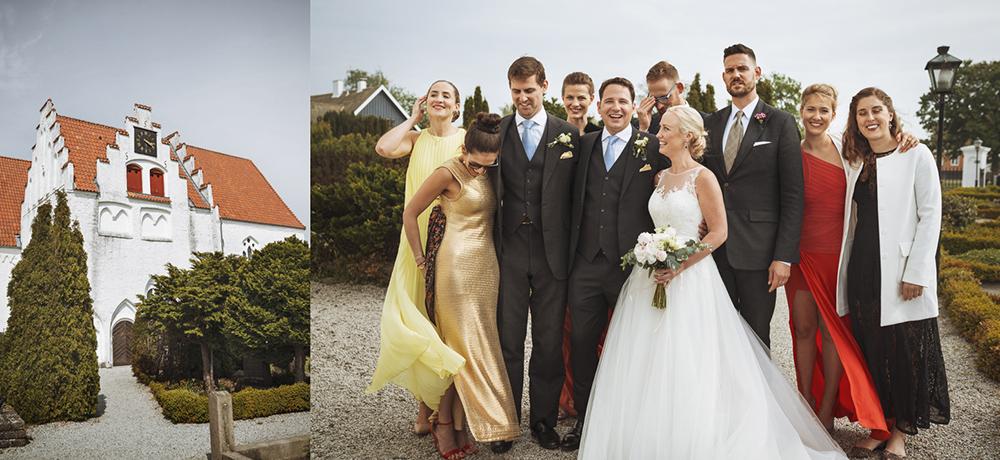 bröllop-skåne-malmö-skanör-havet-malmöhus-14