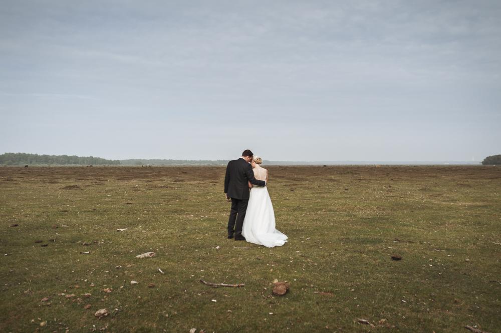 bröllop-skåne-malmö-skanör-havet-malmöhus-15