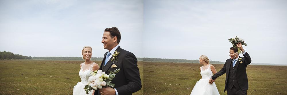 bröllop-skåne-malmö-skanör-havet-malmöhus-16