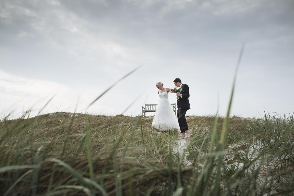 bröllop-skåne-malmö-skanör-havet-malmöhus-18