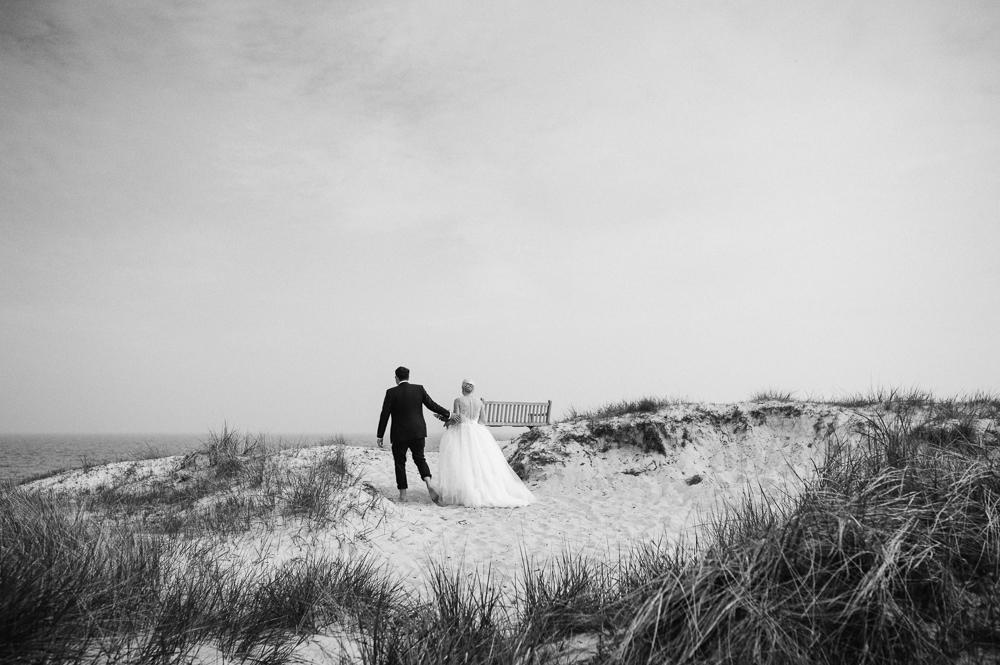 bröllop-skåne-malmö-skanör-havet-malmöhus-19