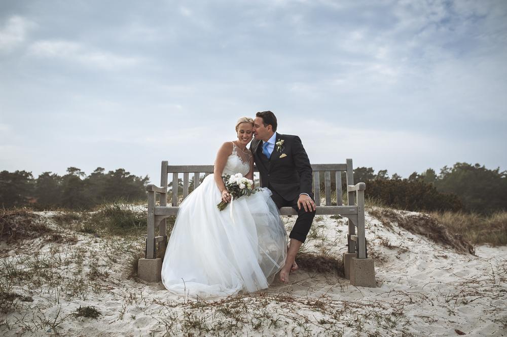 bröllop-skåne-malmö-skanör-havet-malmöhus-20