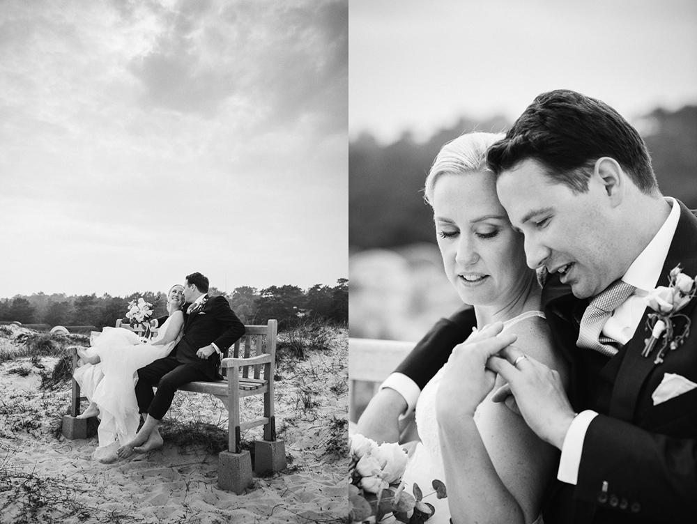bröllop-skåne-malmö-skanör-havet-malmöhus-21