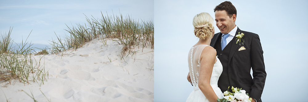 bröllop-skåne-malmö-skanör-havet-malmöhus-22