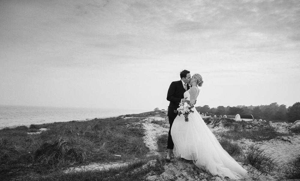 bröllop-skåne-malmö-skanör-havet-malmöhus-23