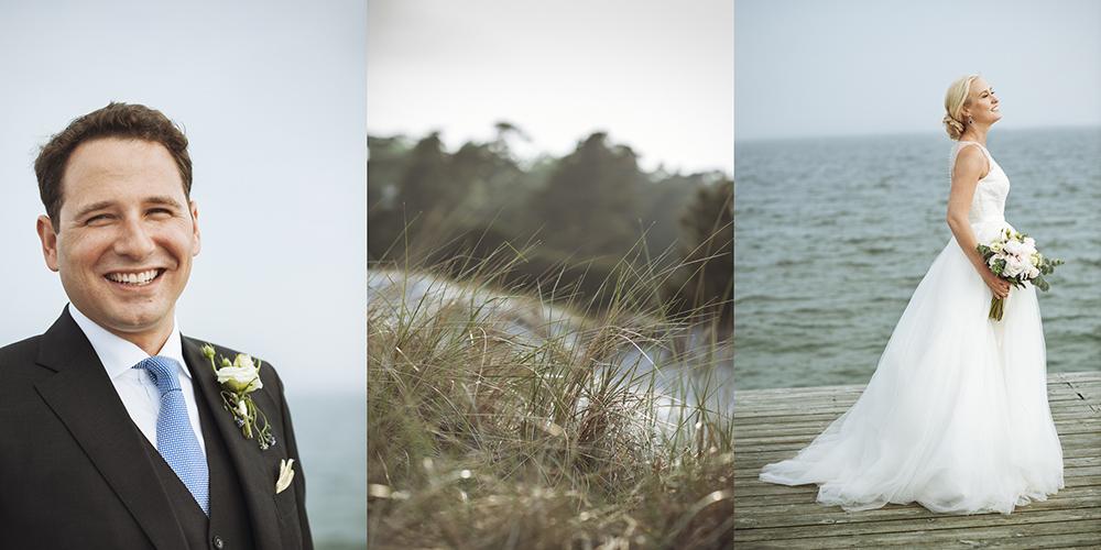 bröllop-skåne-malmö-skanör-havet-malmöhus-25