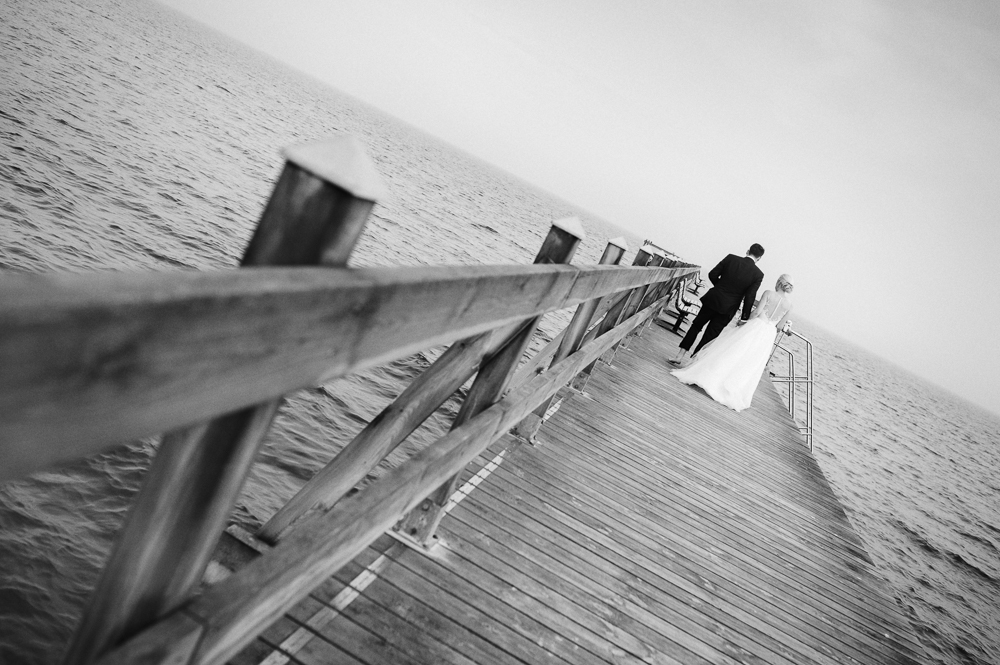 bröllop-skåne-malmö-skanör-havet-malmöhus-26