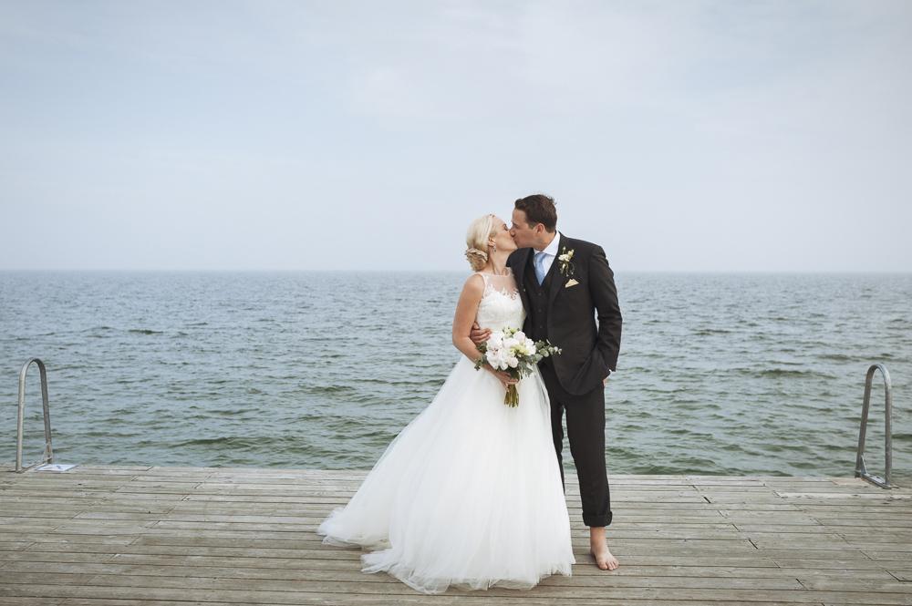 bröllop-skåne-malmö-skanör-havet-malmöhus-27